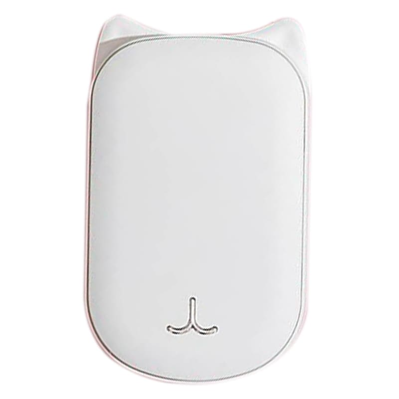 Cute USB Rechargeable Hand Warmer