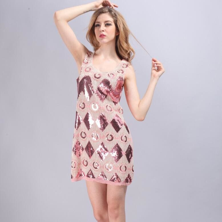 Party Dress Cocktail dress for ladies
