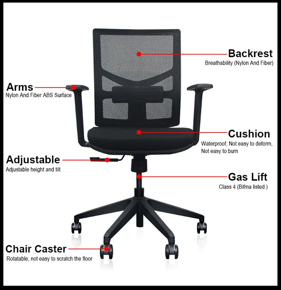 office-chair_04