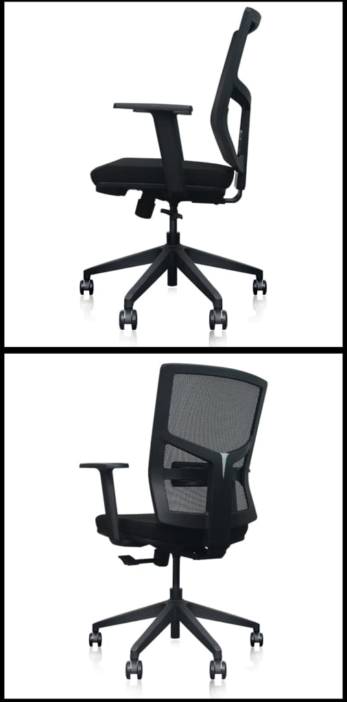 office-chair_06