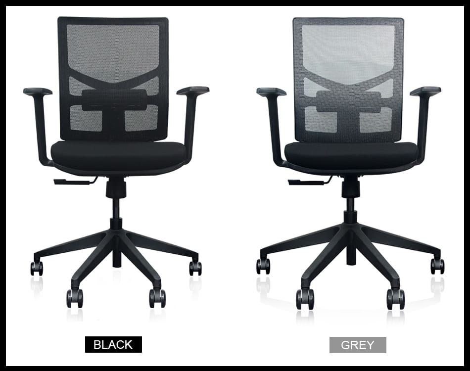office-chair_02
