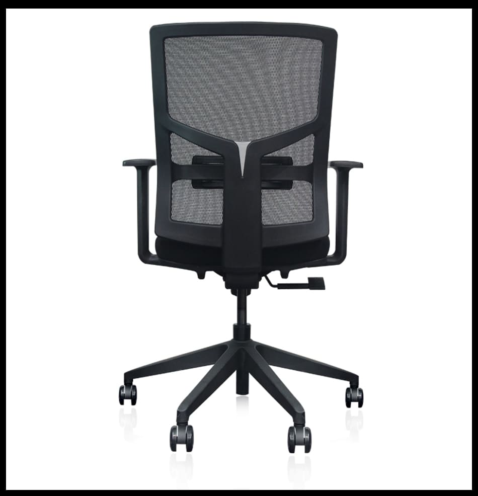 office-chair_07