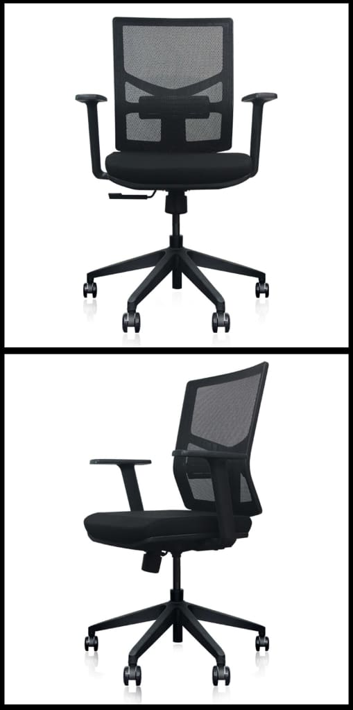 office-chair_05