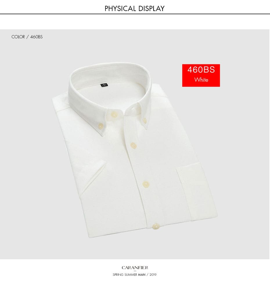 Turn-Down Collar Blouse Fashion Classic Pocket Shirt Camisa