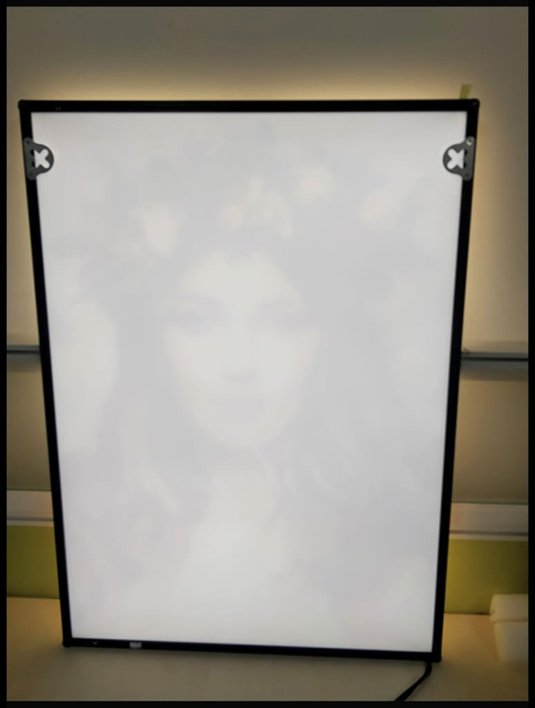 light-box_10
