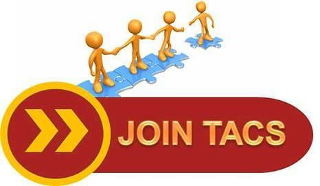 Join tacs