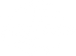 The Fuel Force