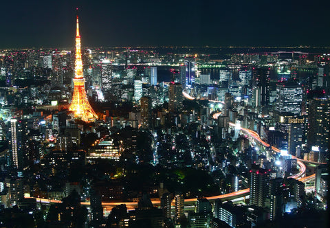 Ginza_at_Night,_Tokyo-estj-travel-mbti-totalextrovert.com-where-to-travel-night