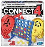 Board Game - Connect 4
