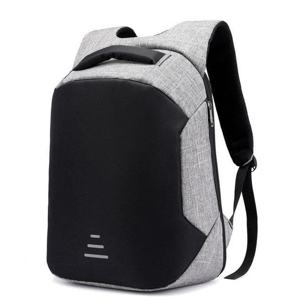 2018 Anti-Theft Backpack