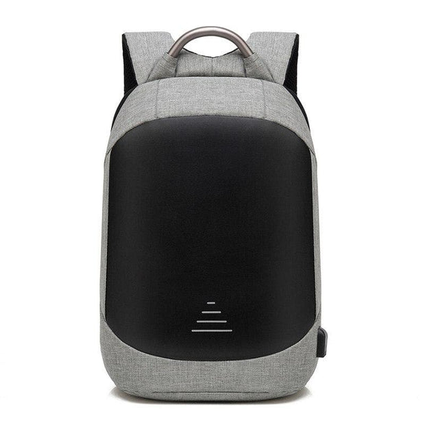 2018 Anti-Theft Backpack V2
