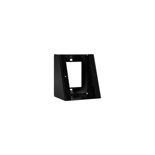 ADA Wall Bracket