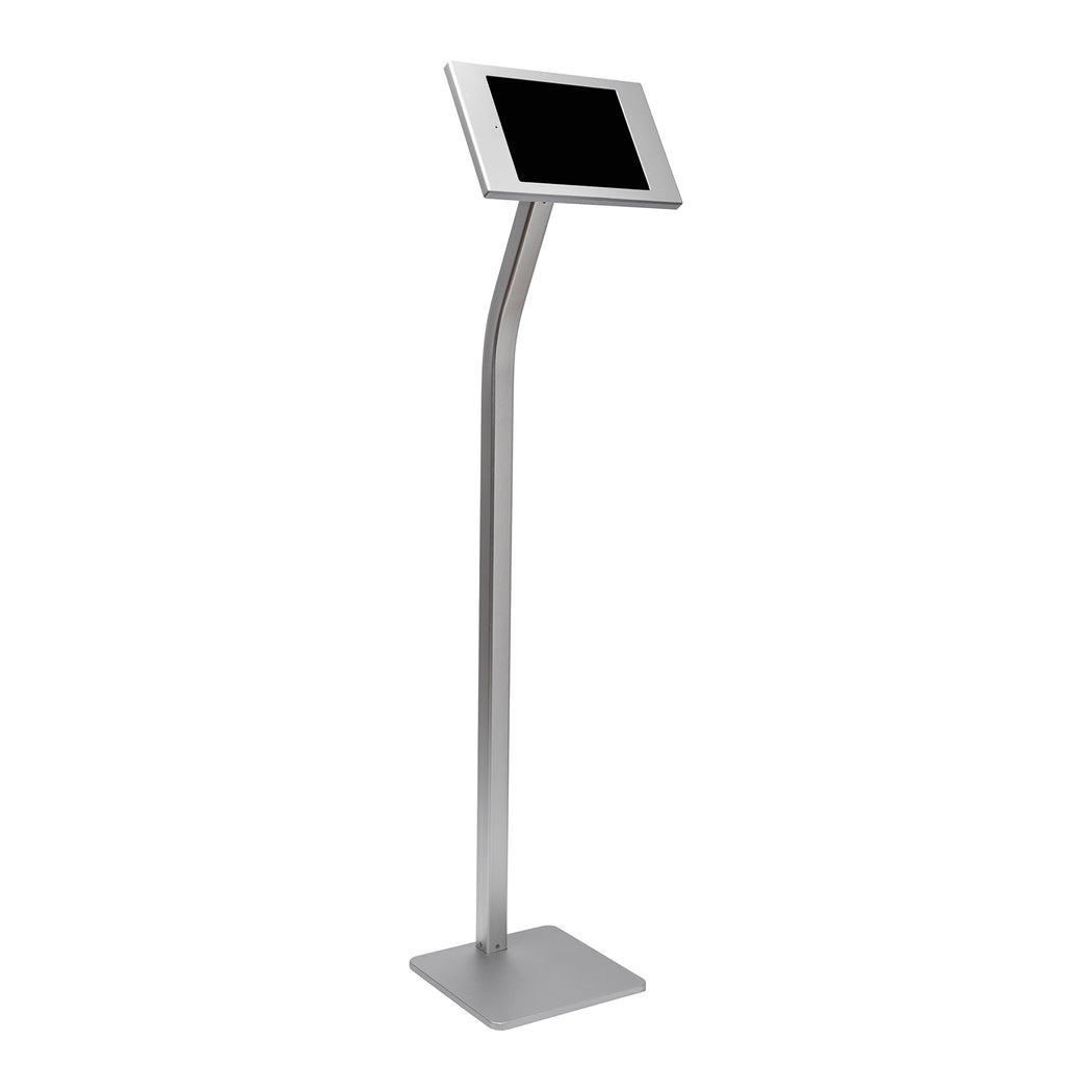 WAVE Floor Stand Bundle - iPad 10.2