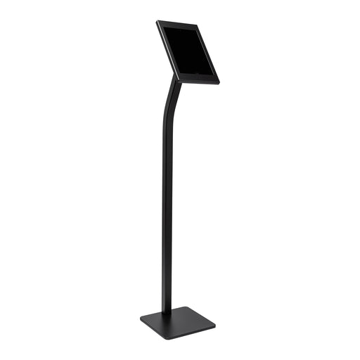 WAVE Floor Stand Kit - iPad 10.2