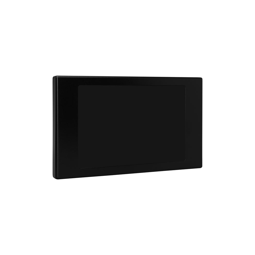 [SALE] LITE Wall Mount - Kindle
