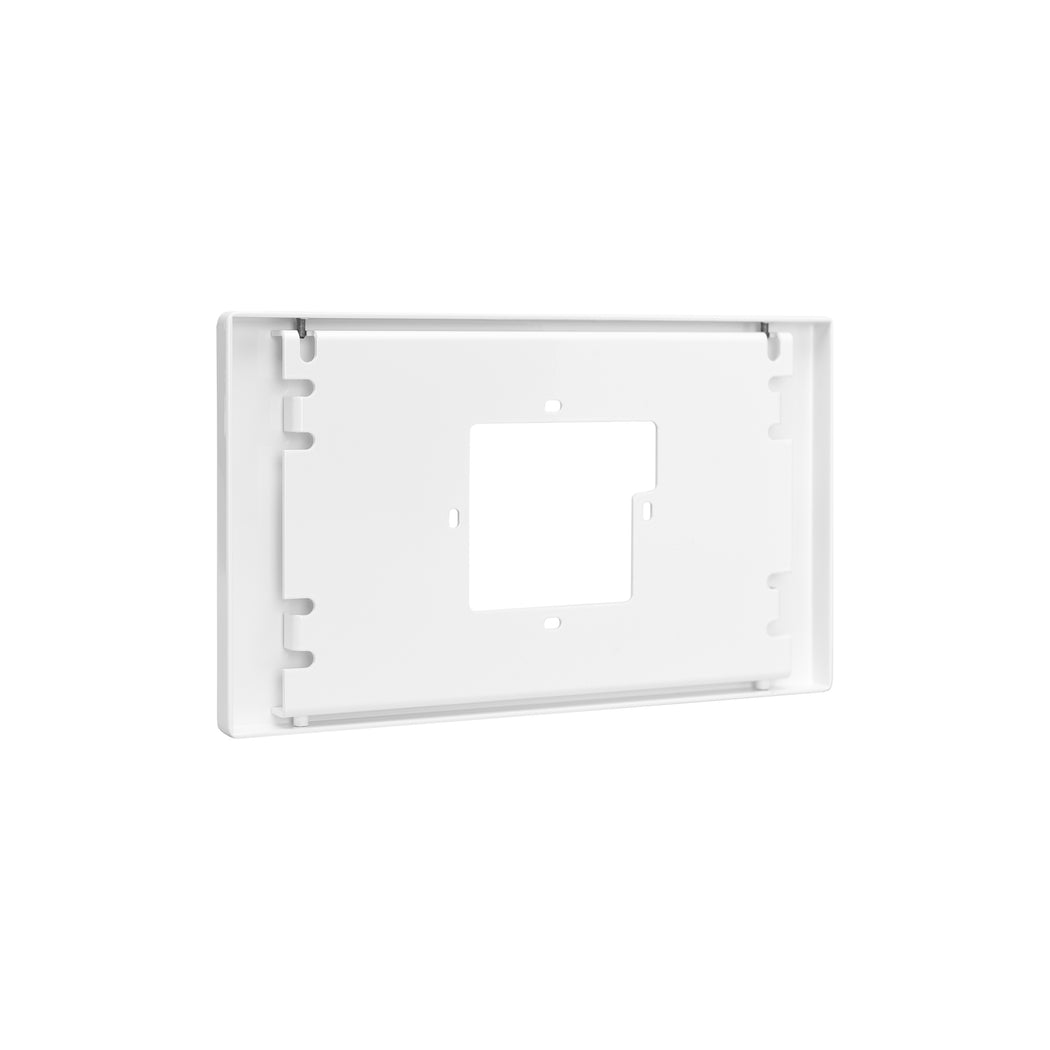 LITE Wall Mount