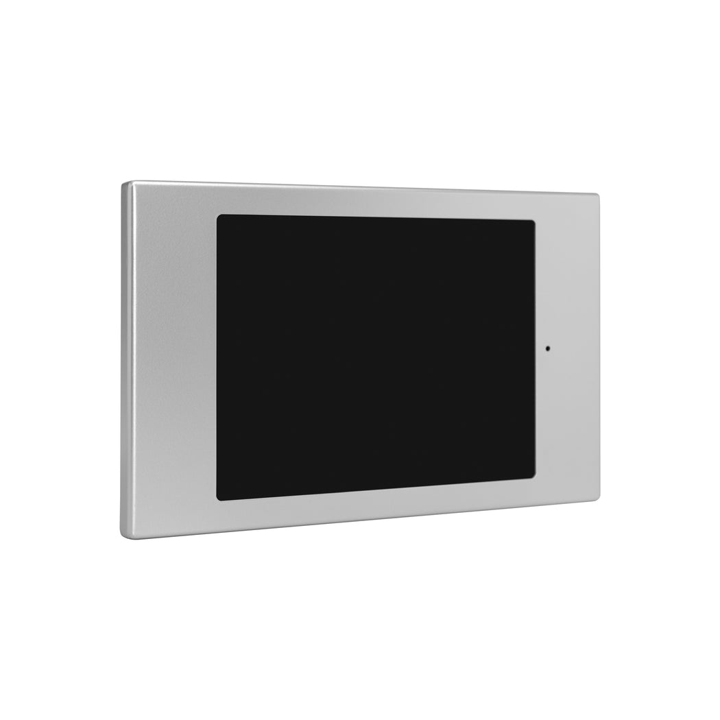 LITE Wall Mount iPad 10.2