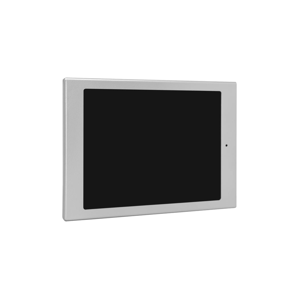 [SALE] LITE Door Mount - Past Gen iPad