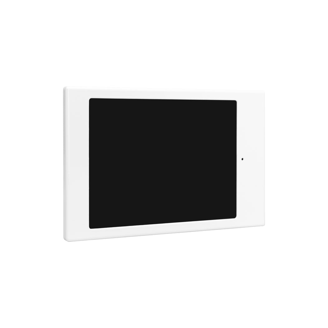 LITE Glass Mount iPad 10.2