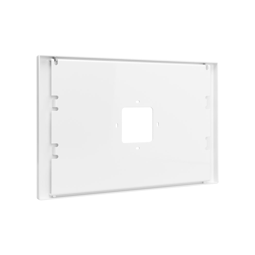 [SALE] LITE Wall Mount - Mini Uncovered