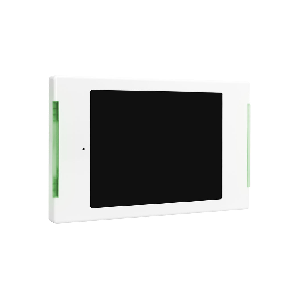 ICON LED Wall iPad 10.2