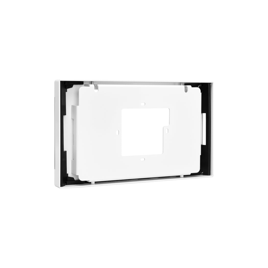 ICON LED Wall Mount