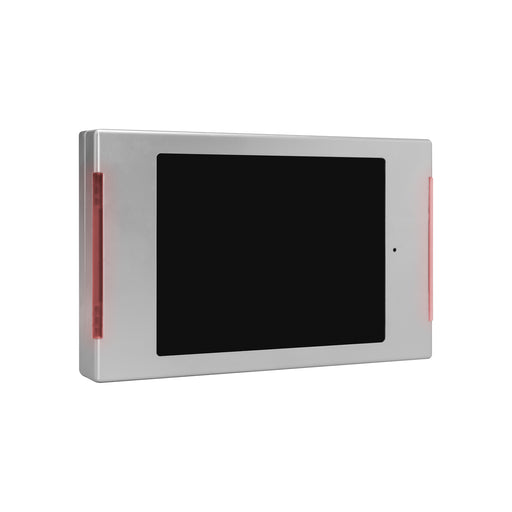 ICON LED Door iPad 10.2