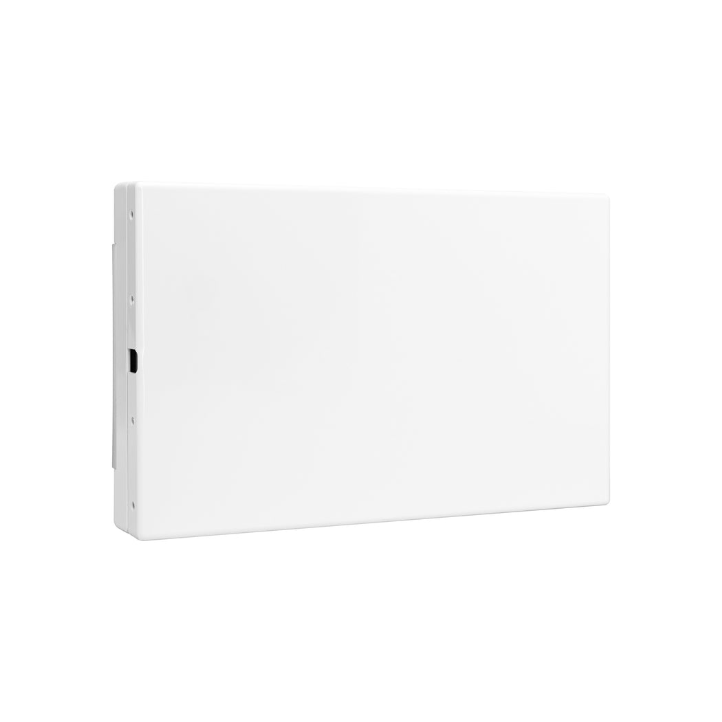 ICON LED Door Mount