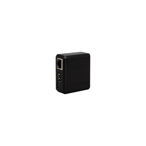 ICON Power Over Ethernet (PoE) Adapter