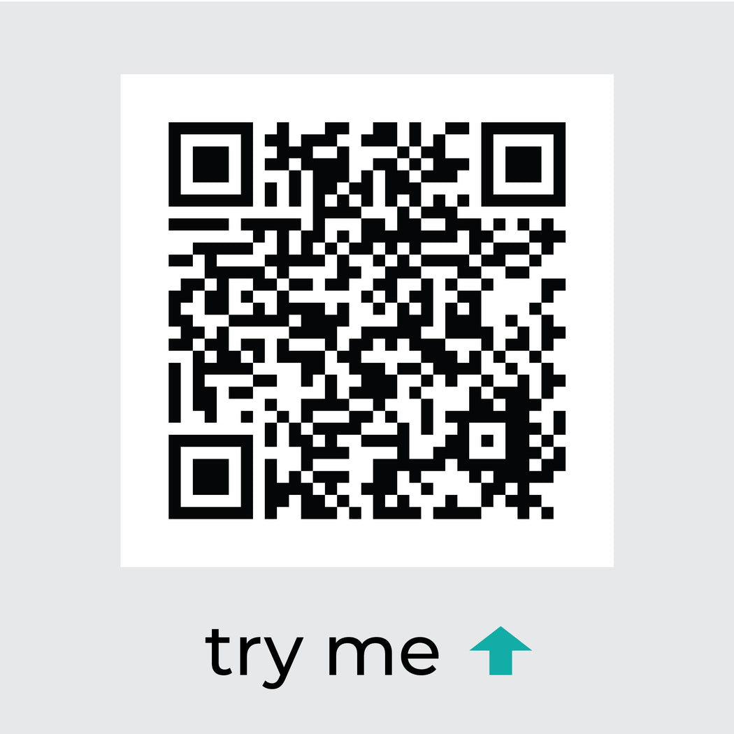 QR Pal for TEMP