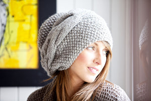 Ready to Wear Cove Hat