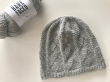 Load image into Gallery viewer, Percy Unisex Beanie