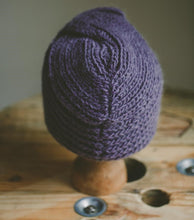 Casablanca Hat Pattern