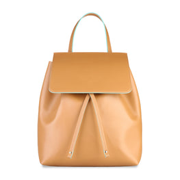 Made in Italia CARMEN Rucksacks