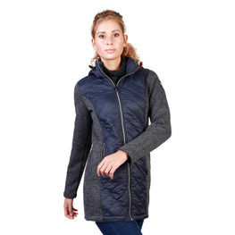 Geographical Norway Tally_woman Jackets