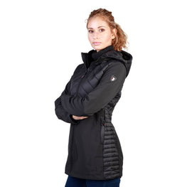 Geographical Norway Tanya_woman Jackets