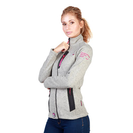 Geographical Norway Tazzera_woman Sweatshirts