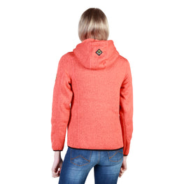Geographical Norway Torche_woman Sweatshirts