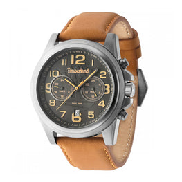 Timberland PICKETT Watches