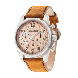 Timberland SMITHFIELD Watches