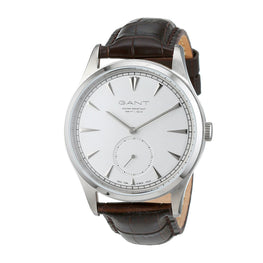 Gant HUNTINGTON Watches