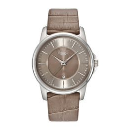 Gant WARREN Watches