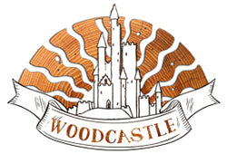 Woodcastle