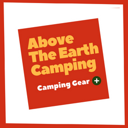 Camping Gear Plus