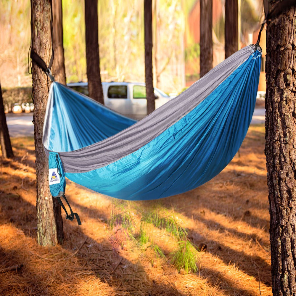 rwmn is stock thumbnail sleeping a on young videoblocks resting in video tourist forest the man tree evxw footage hammock