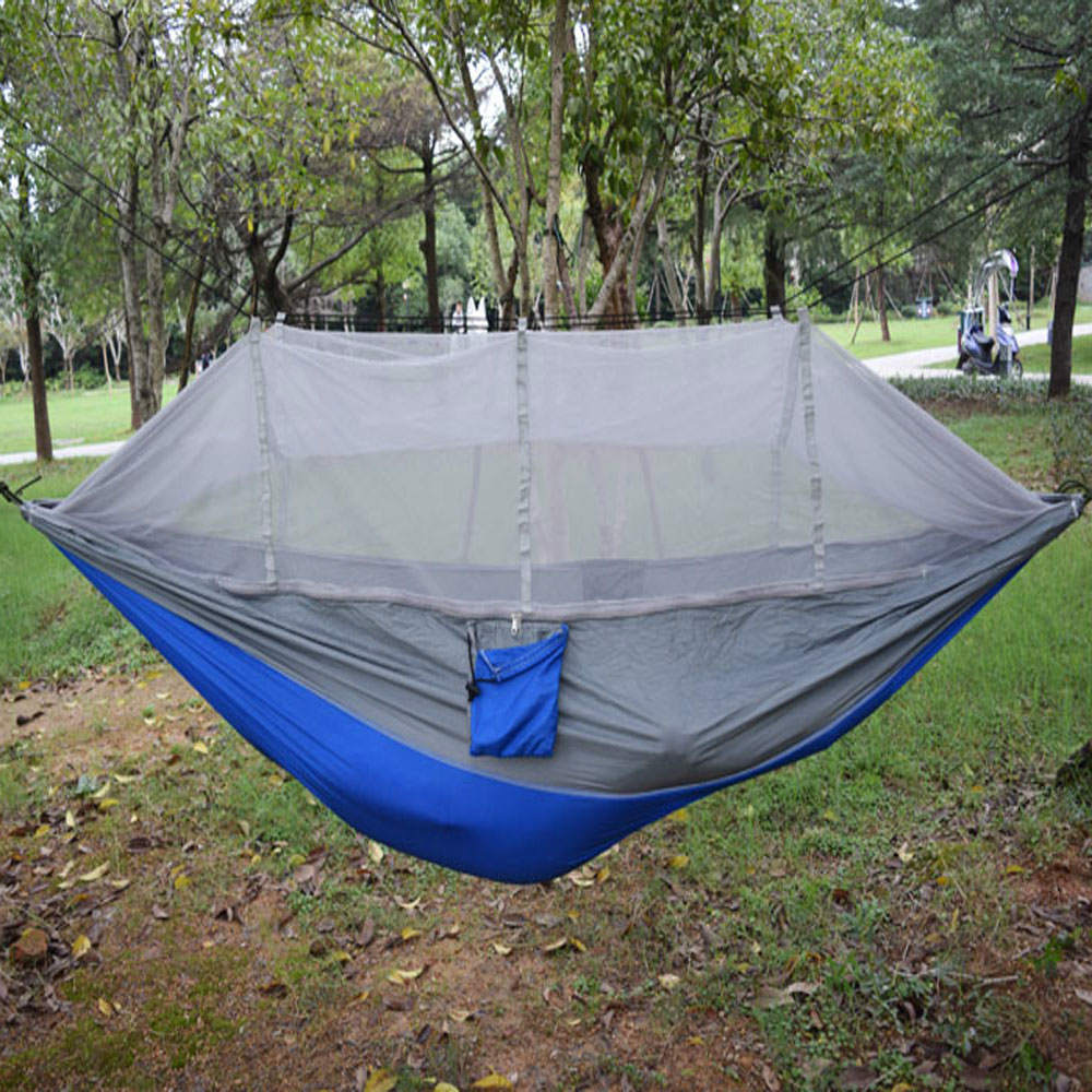 hammock tents in aliexpress survivor multi person entertainment camping outdoor portable item anti ifunction mult tent mosquito from sports com function persons on