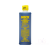 Barbicide 16 oz Disinfectatnt. by Barbicide
