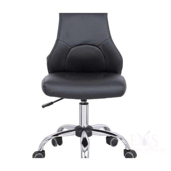 Nail Technician Chairs Acetone Proof