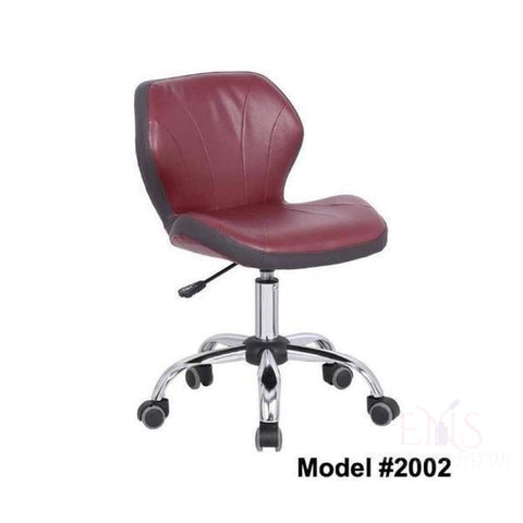 Blend Technician chair Nail Technician Chairs Acetone Proof Blend 2002