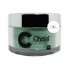 Dipping Powders CHISEL NAIL ART - 30A 2OZ